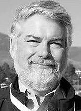 M. Kleeman.PNG