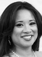 Mary Cheryl B. Gloner, MPH, MBA.JPG