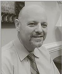 Charles Sosnik 3.JPG