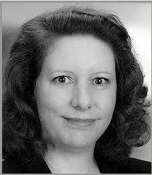 Helen West 3.JPG