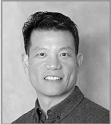 Paul Lee 3.JPG