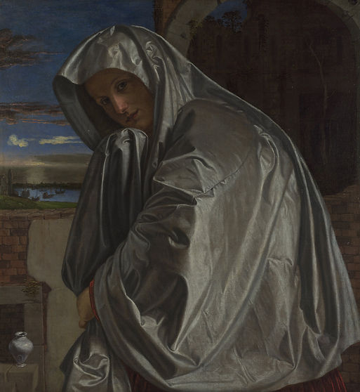 Giovanni_Girolamo_Savoldo_-_Mary_Magdale