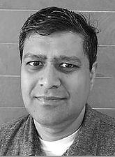 Sandip Ghosh.JPG