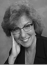 Virginia Bartlett.JPG