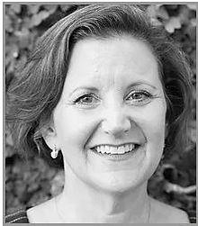 Catherine Teitelbaum 3.JPG