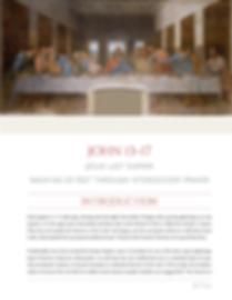 cfm_j13-17-web (1)_Page_01.png