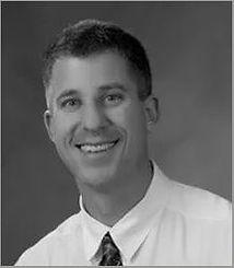 Ross Hoffman, MD 3.JPG
