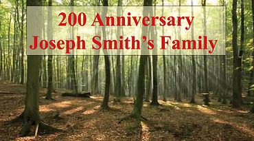 LW Joseph Smith Family Low Res.jpg