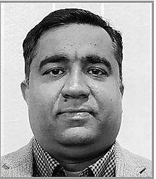 Rakesh Radhakrishnan 3.JPG