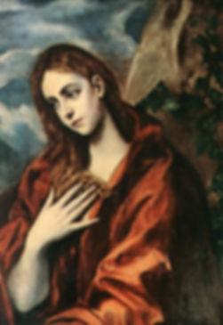 El_Greco-_Penitent_Magdalene.jpeg