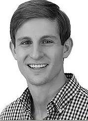 Aaron Jacobson.JPG