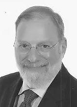Peter Alterman.JPG