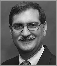 Jay Eisenstock 3.JPG