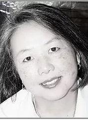 Lillian Hom.JPG