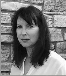 Dr. Sandra Elliott 3.JPG