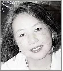 Lillian Hom 3.JPG