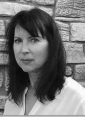 Dr. Sandra Elliott.JPG