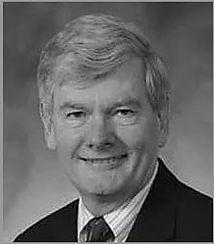 Richard Dick, PhD 3.JPG