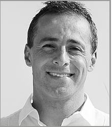 Jim Nasr 3.JPG