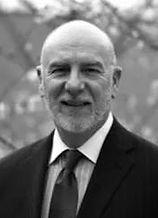 Richard LaMagna.JPG