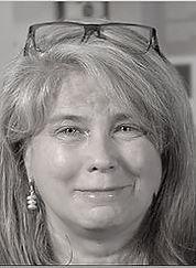 Cindy Manson.JPG