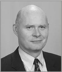 Prof. Judah Thornewill 3.JPG