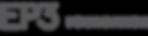 EP3-Foundation-Logo-01.png