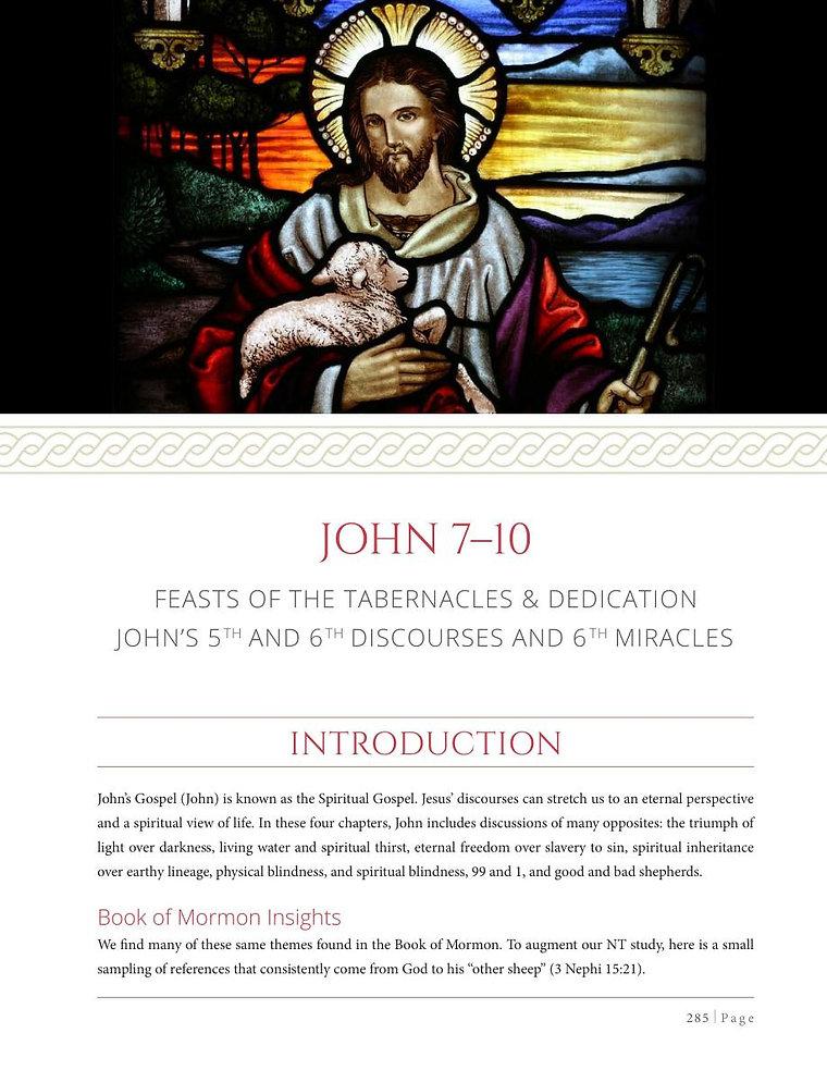 JOHN7-10.jpg