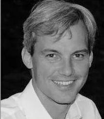 Iwan Streichenberger 2.JPG