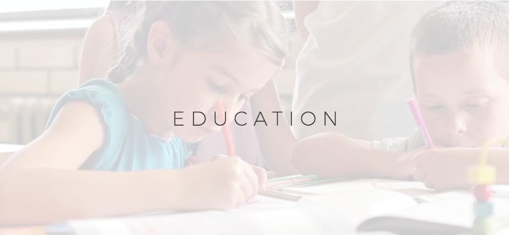 EDUCATION 2_edited