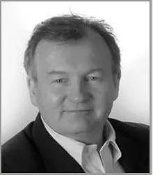 John Sviokla, Ph.D. 3.JPG