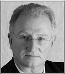 John Teeter 3.JPG