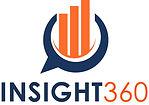 Insight360.jpg