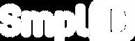 SmpLID-Logo White.png