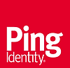 Ping-Logo_edited.png