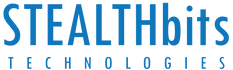 STEALTHbits-Horizontal-Logo.png