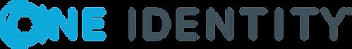 OneIdentity_final_logo_Horizontal-300dpi