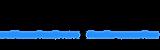 Arqitel New Logo.png