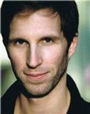 Cast member Viva Los Bastarditos