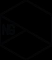 Logo_Natalie.png