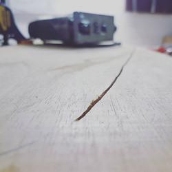 Tauari_#woodworking #design # marcenaria
