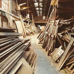 Matéria prima_#woodworking