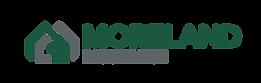 Moreland-Insurance_logo_horiz.png