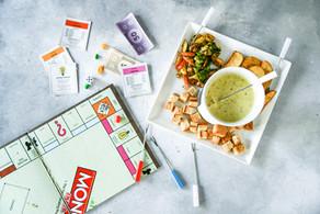Monopoly of Fondue.jpg