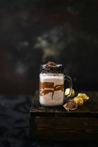 Nutella Ferrero Shake.jpg