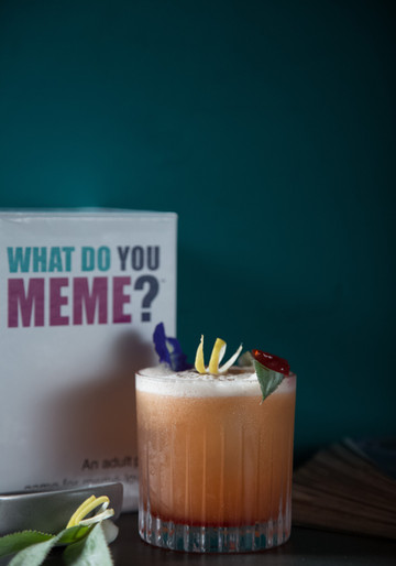 What do you meme Cocktail.jpg