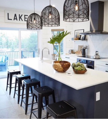 kitchen island counter bar stools
