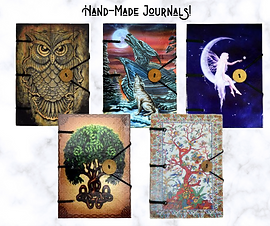 Hand-Made Journals!-3.png