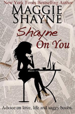 Shayne on You4.jpg
