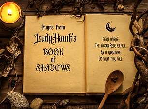 Book of Shadows.png